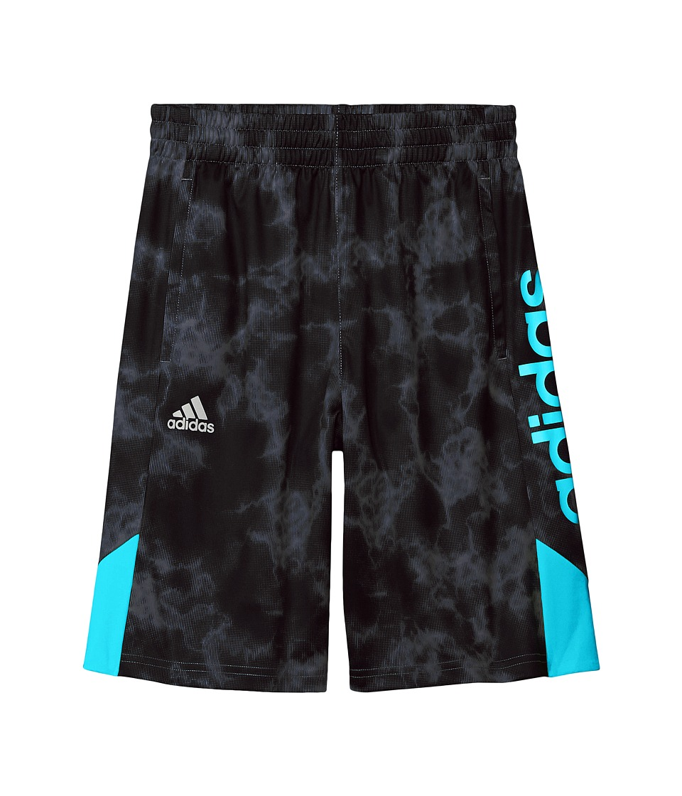 adidas Kids - Smokescreen Shorts