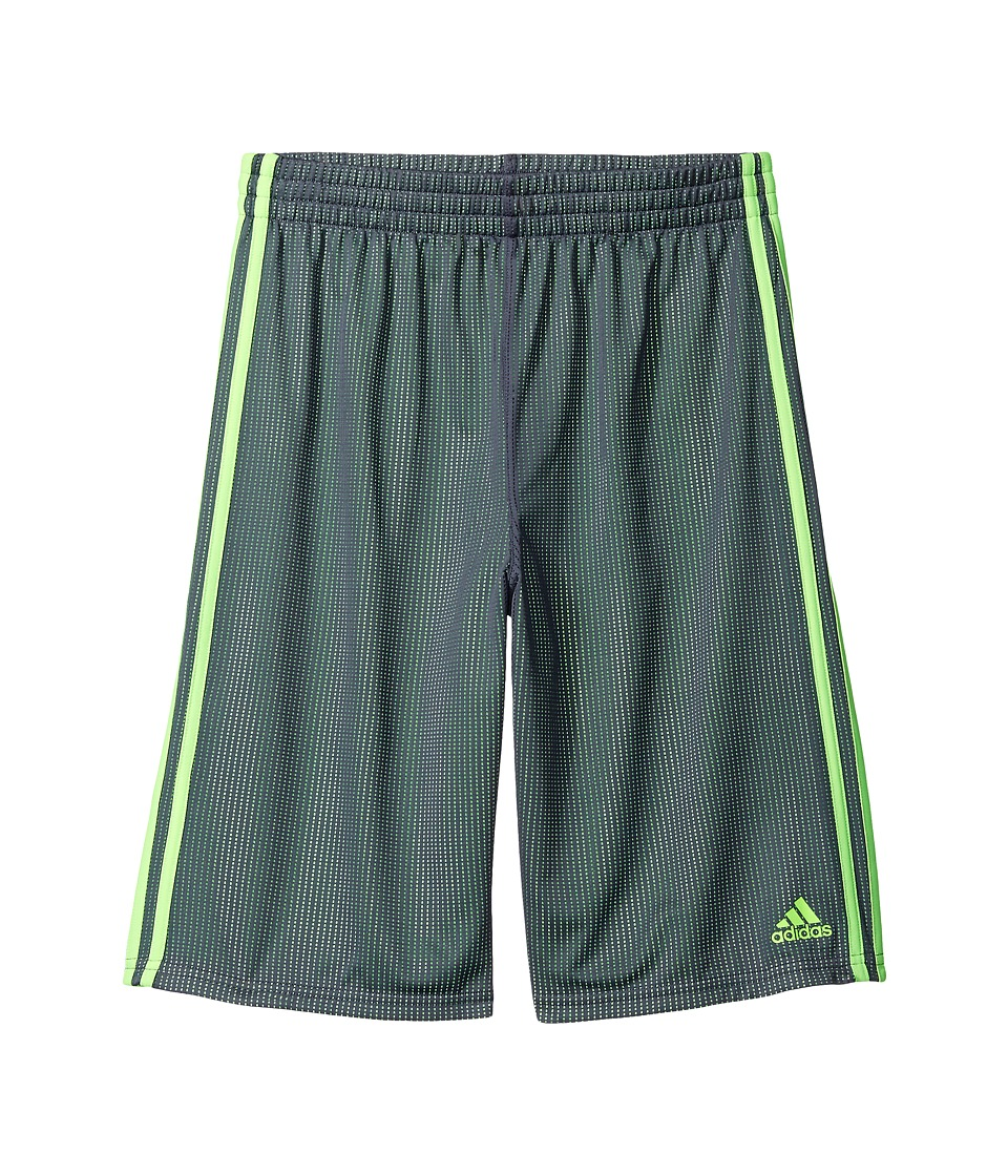 adidas Kids adidas Kids - Triple Up Power Shorts