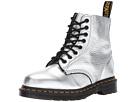 Dr. Martens - Pascal Metallic 8-Eye Boot