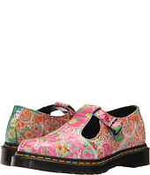 Dr. Martens - Polley Daze T-Bar