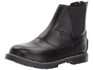 Old West English Kids Boots Champ (Toddler/Little Kid)