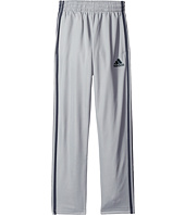 adidas Kids - Team Trainer Pants (Big Kids)