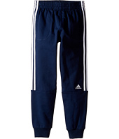 adidas Kids - Dynamic Rise Jogger (Big Kids)