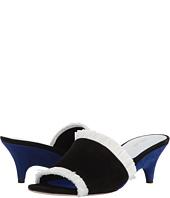 Diane von Furstenberg - Gimli