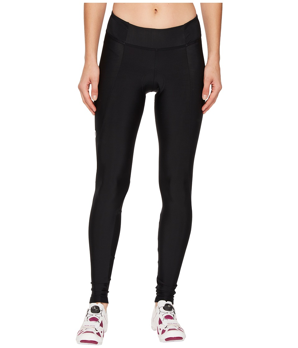 Pearl Izumi - Pursuit Attack Cycling Tights (Black) Womens Casual Pants