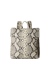 Vince Camuto - Tina Backpack