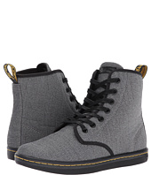Dr. Martens - Shoreditch 7-Eye Boot