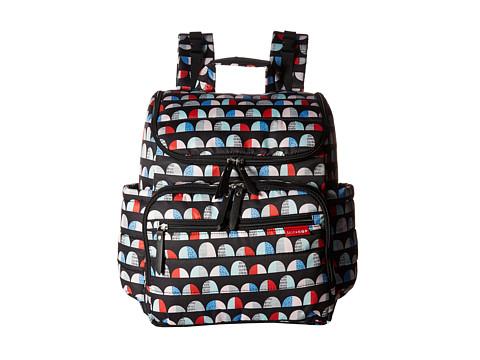 skip hop forma backpack diaper bag at. Black Bedroom Furniture Sets. Home Design Ideas