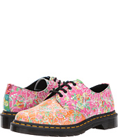 Dr. Martens - Daze Smiths 4-Eye Shoe