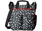 Skip Hop - Duo Signature Diaper Bag