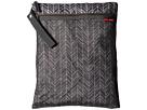 Skip Hop - Grab & Go Wet/Dry Bag