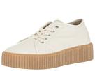 MM6 Maison Margiela - Platform Sneaker