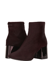MM6 Maison Margiela - Ankle Boot
