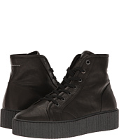 MM6 Maison Margiela - Platform High Top