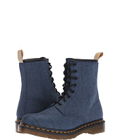 Dr. Martens - Vegan Castel 8-Eye Boot