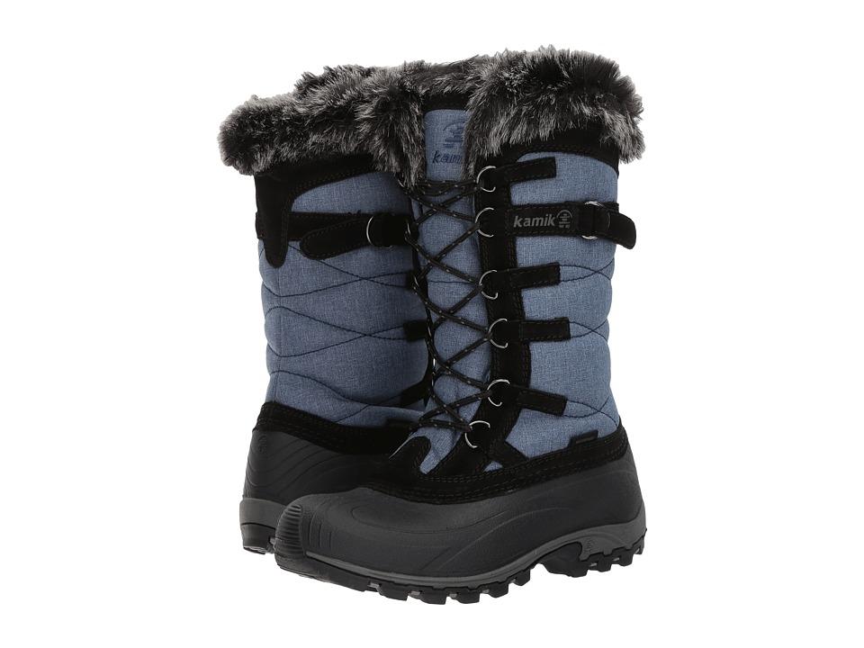 Kamik Snowvalley (Jeans) Women