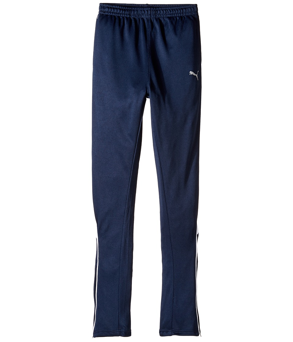 Puma Kids - Pure Core Soccer Pants