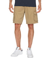 Quiksilver - Everyday Deluxe Cargo Short