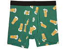 Life is Good Beer Life Is Good(r) Classic Boxer Brief