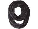 The North Face The North Face Furlander Scarf