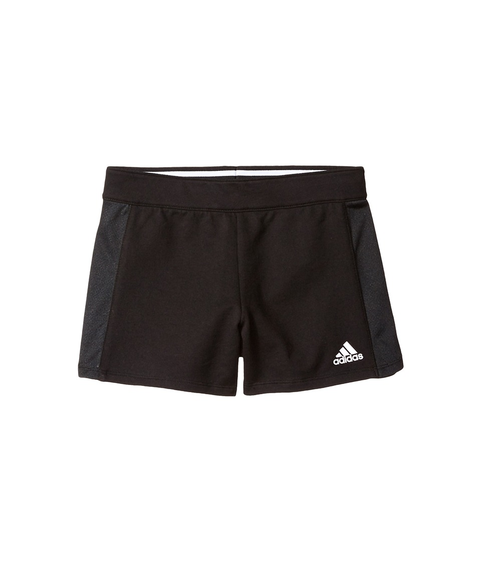 adidas Kids - Go The Distance Shorts
