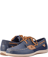 Sperry - Rosefish Textured