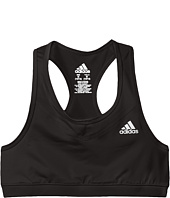 adidas Kids - Gym Bra (Big Kids)
