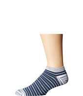 Missoni - No Show Socks