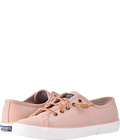 Sperry - Pier View Nubuck