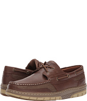 Sperry - Tarpon Ultralite 2-Eye