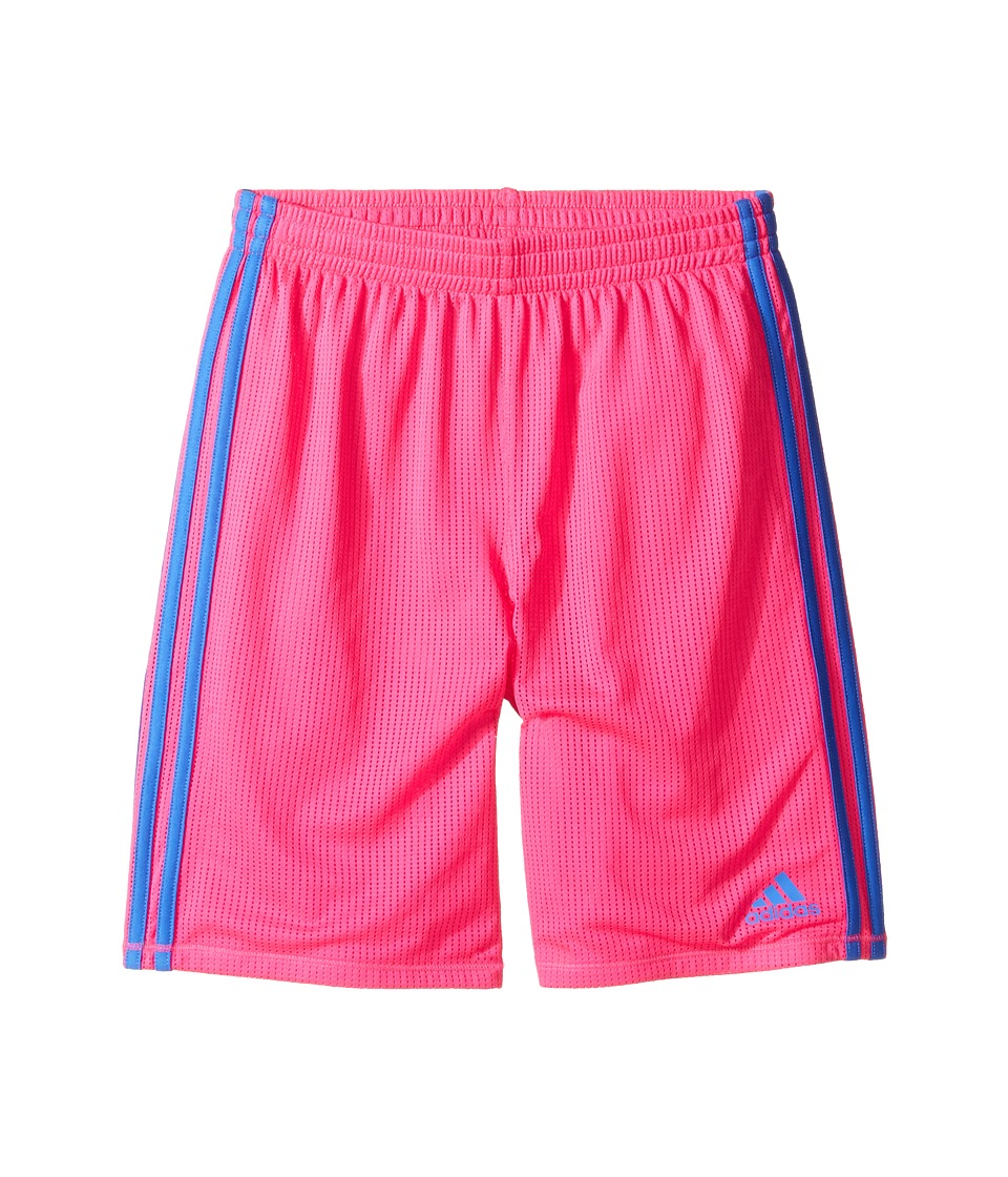 adidas Kids adidas Kids - Triple Up Shorts