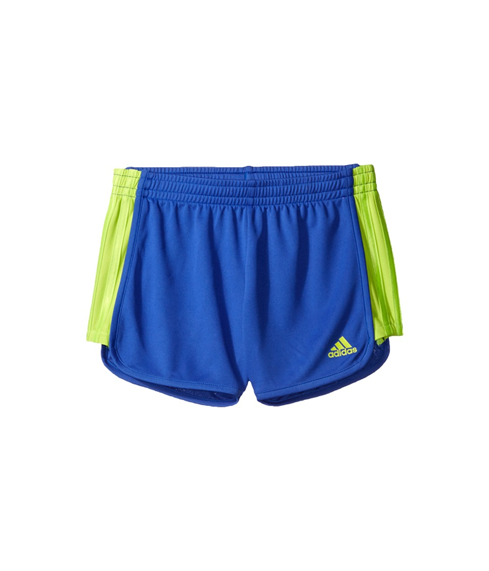 adidas Kids - The Block Shorts