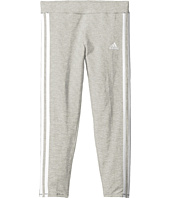 adidas Kids - 7/8 Length Tights (Big Kids)