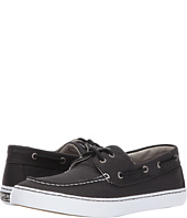 Sperry - Cutter 2-Eye