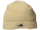 The North Face Sherpa Beanie