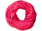 The North Face The North Face Cable Minna Scarf