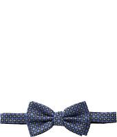 Scotch & Soda - Satin Bowtie