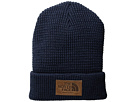 The North Face Made In The USA Beanie