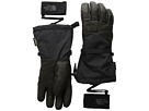 The North Face Powderflo Gore-Tex(r) Gloves