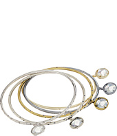 Kendra Scott - Brianna Bangle Bracelet
