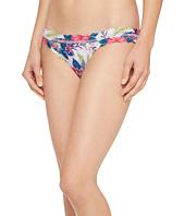 Hanky Panky - Aloha Brazilian Bikini