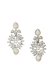 Kendra Scott - Aurilla Chandelier Earrings