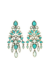 Kendra Scott - Aryssa Chandelier Earrings