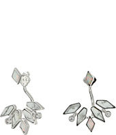 Kendra Scott - Collette Jacket Earrings
