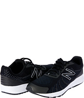 New Balance Kids - Rush (Big Kid)