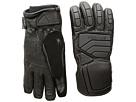Spyder B.A. Gore-Tex(r) Ski Gloves