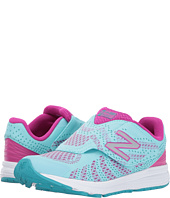 New Balance Kids - Rush (Infant/Toddler)