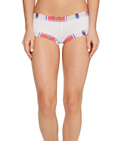 Hanky Panky - Cotton with a Conscience Boyshorts