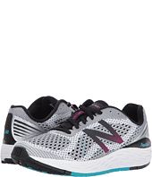 New Balance - Fresh Foam Vongo v2