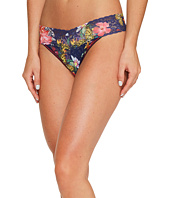 Hanky Panky - Bermuda Nights Original Rise Thong